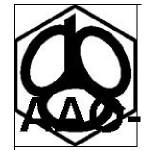 AAO Optiek