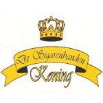 De Sigarenbanden Koning
