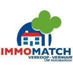 ImmoMatch